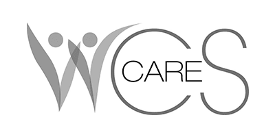 WCS Care use Altura Learning for their care training needs
