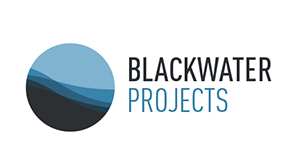 Blackwater Projects