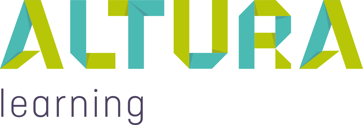 https://www.alturalearning.com/wp-content/uploads/2020/10/cropped-altura-learning-logo-main.png