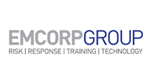 Emcorp Group