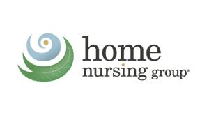Home Nursing Group