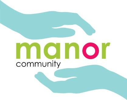 Manor Community