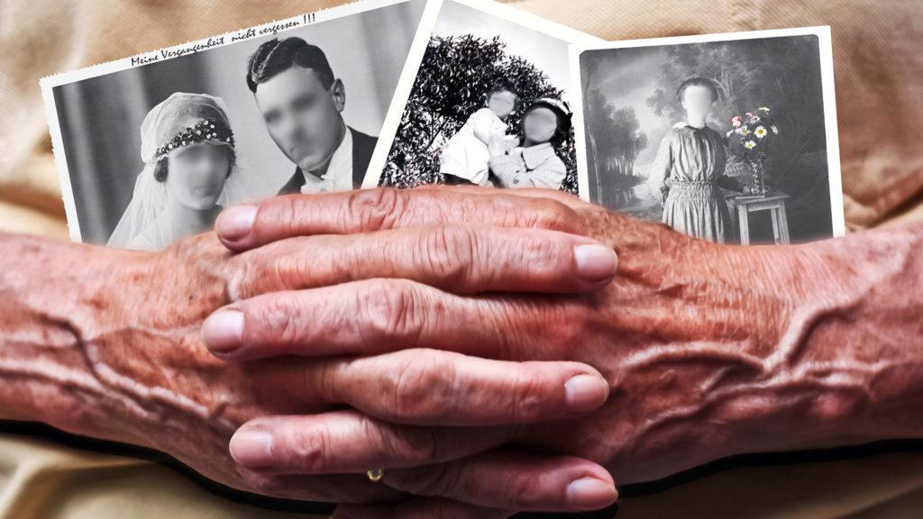 online dementia courses - dementia training