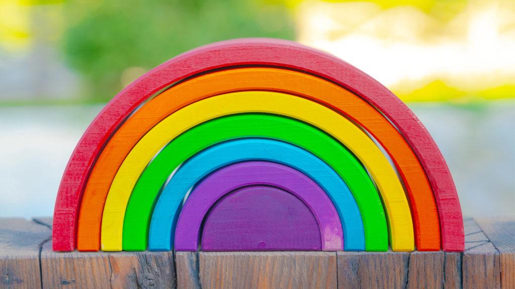 LGBTI in aged care