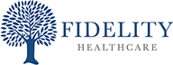 Fidelity Healthcare Limited