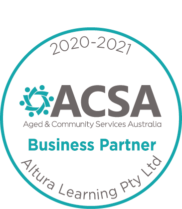 ACSA Business Partner