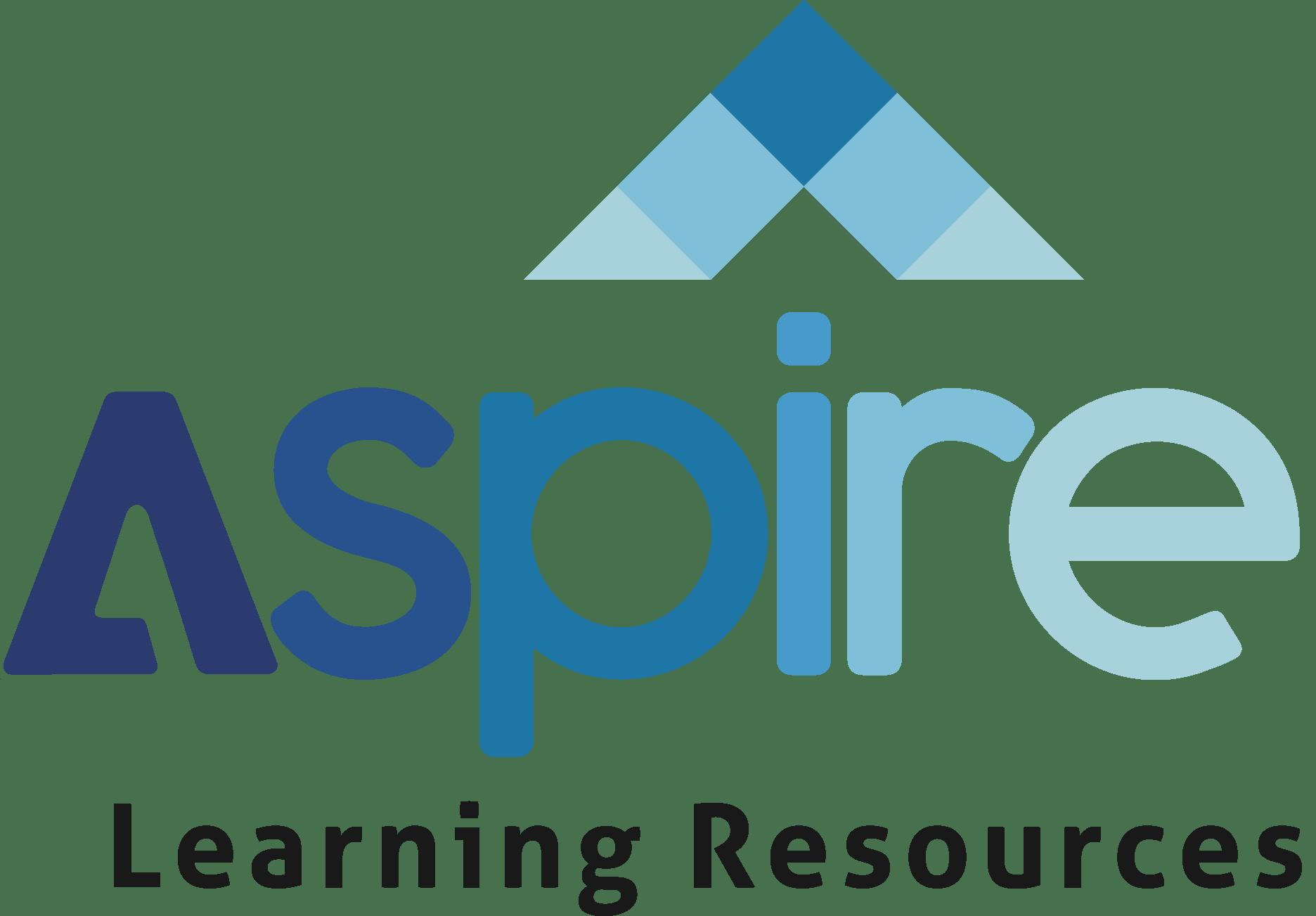 AspireLearningLogo-WEB