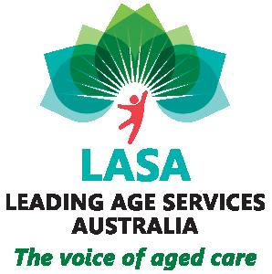 LASA_Vert logo_RGB