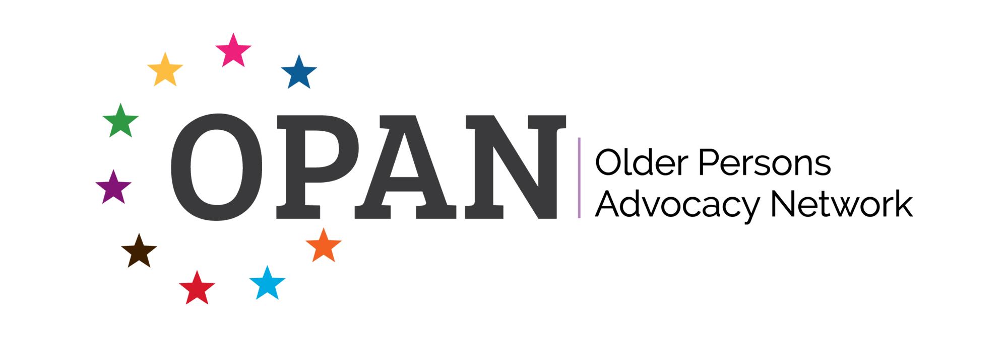 OPAN-Logo-colour-white-CP