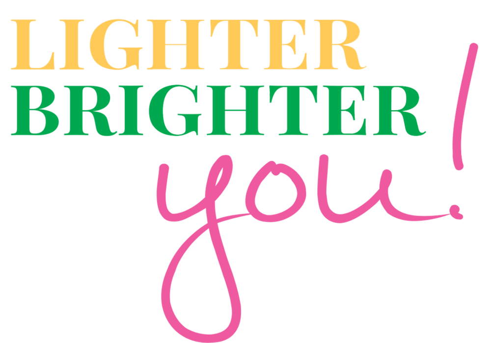 lighter-brighter-you-logo