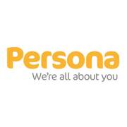 Persona Care and Support Limited