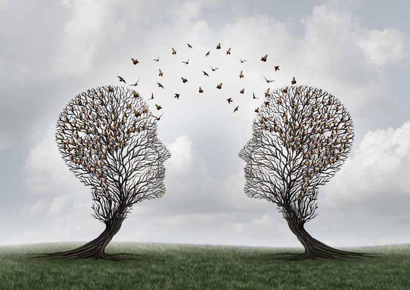 The Power of Active Listening: How to show Empathy and Understanding