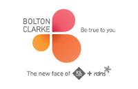 Bolton Clarke Aged Care Services