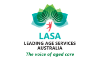 Leading Age Services Australia - the voice of aged care