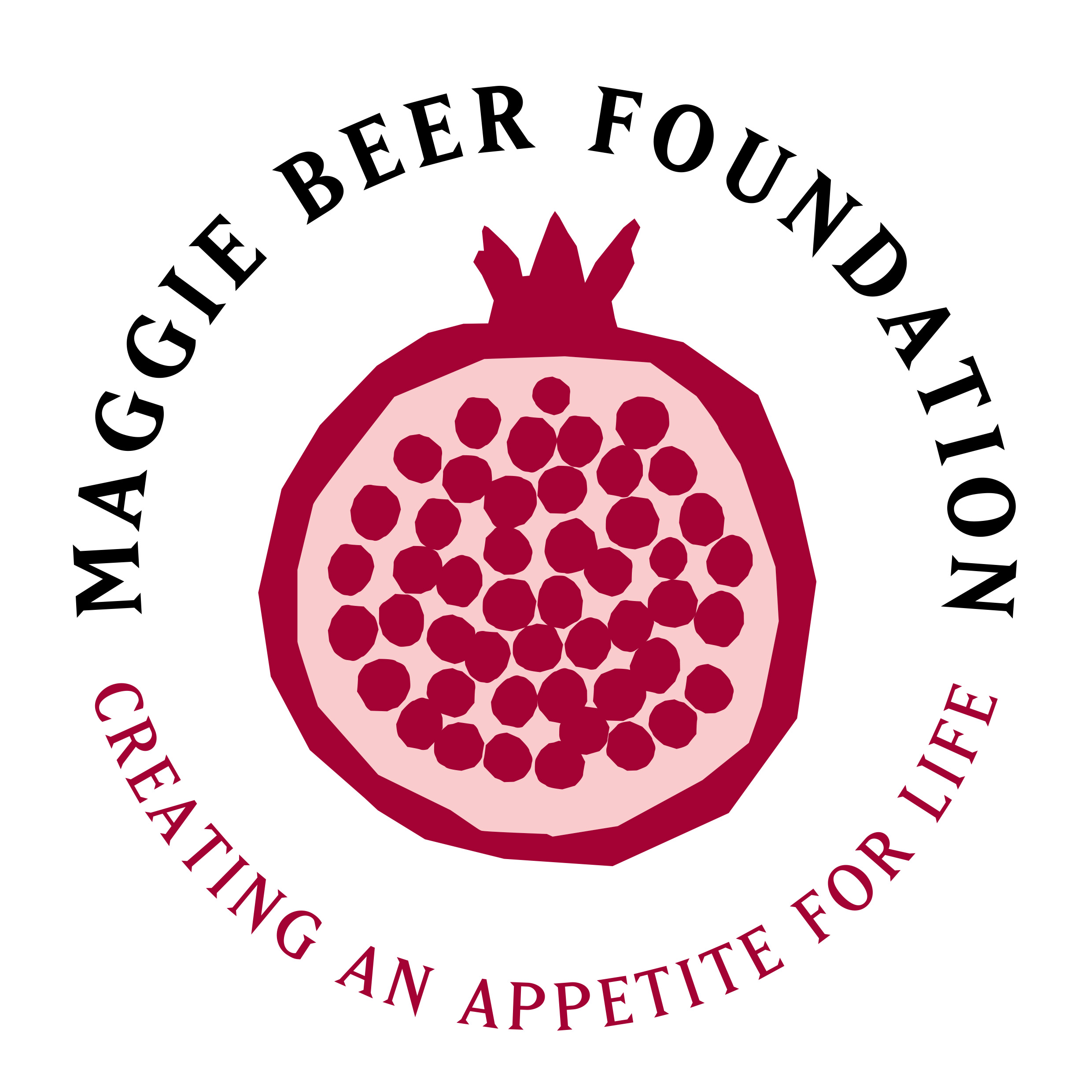 Maggie Beer Foundation