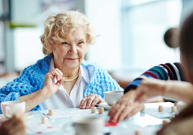 Five-of-the-Best-Social-Activities-for-Seniors