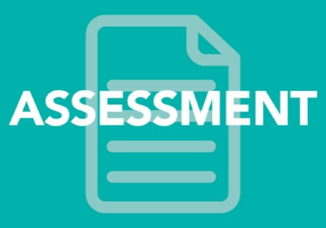 Learn-more-about-our-Extension-Assessment