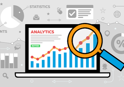 bridge LMS Analytics - Manage your care staff's progress with course tracking