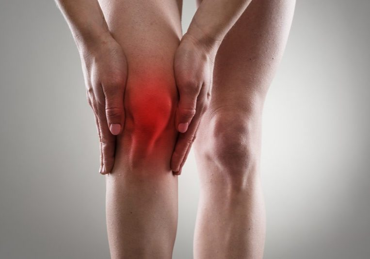 prevent musculoskeletal injury at work