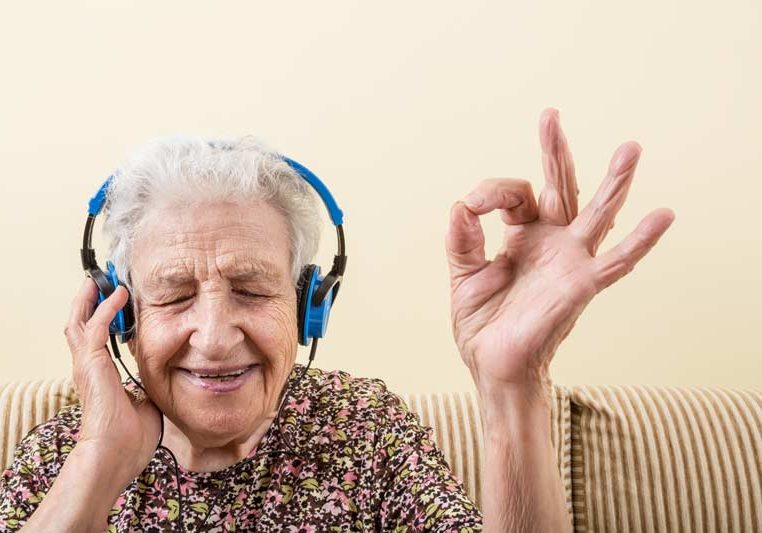 aged-care-music