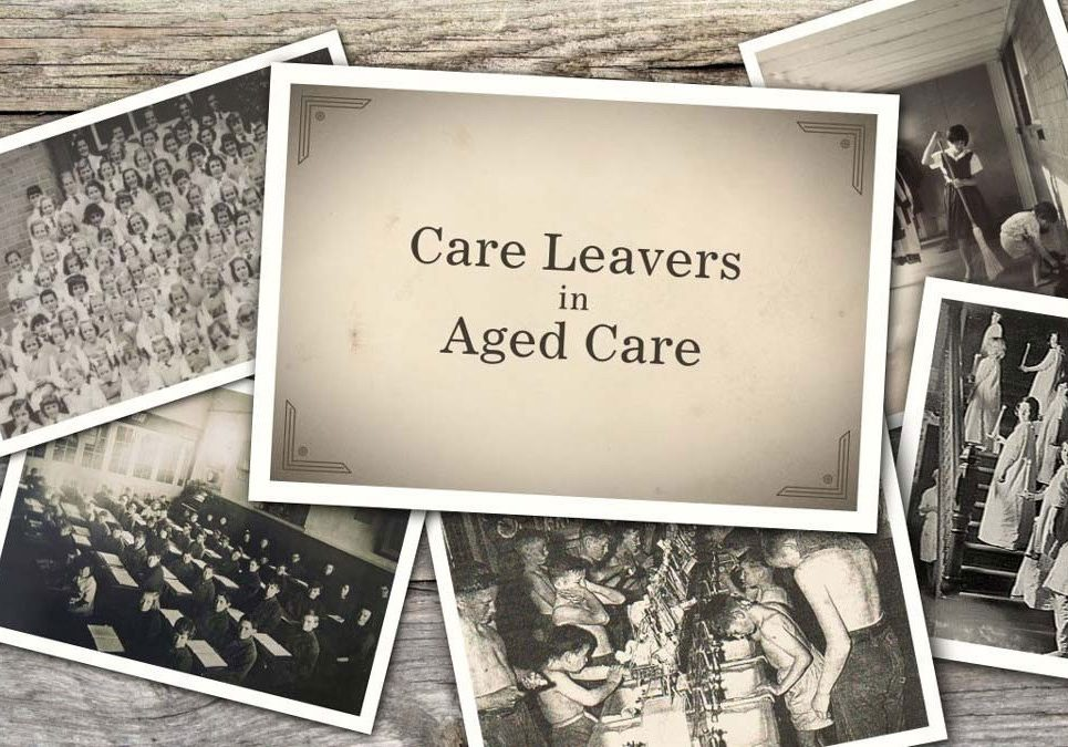 care-leavers-graphic