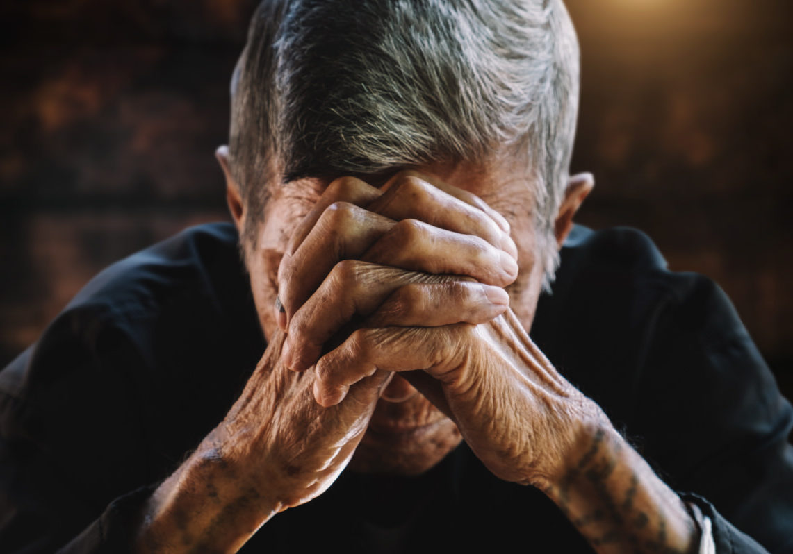 Caring for patients with schizophrenia