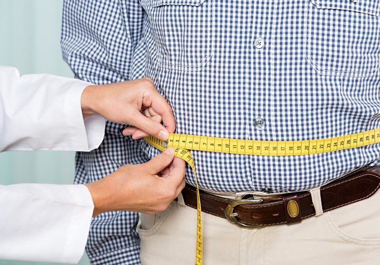 importance-of-maintaining-a-healthy-weighy