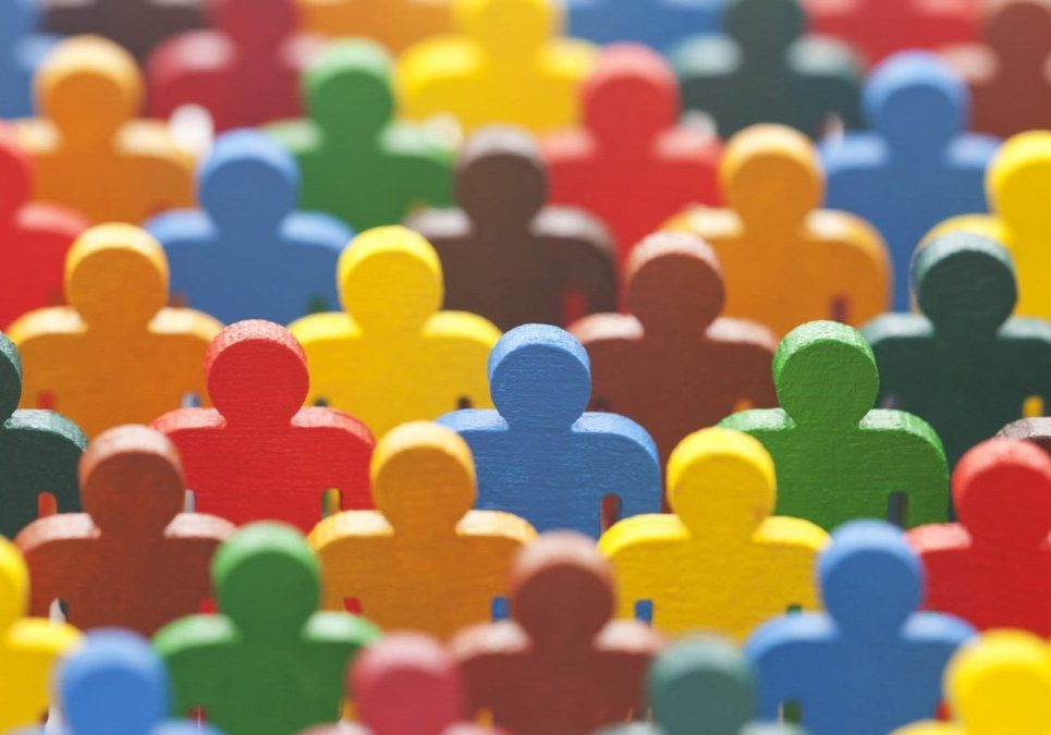 romoting-Equality-Diversity-and-Inclusion