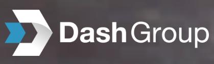 DASHGROUP-logoblack