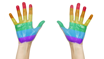 LGBTQI in aged care